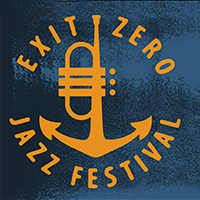 Cape May Jazz Festival