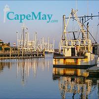 CapeMay.com